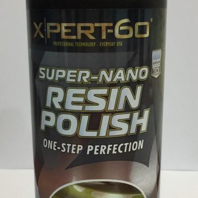 super-nano-resin-polish