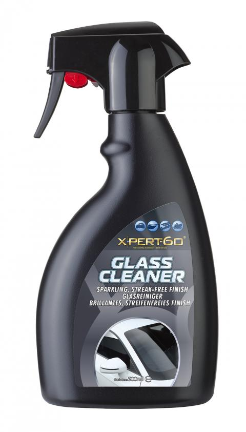 xpert-60_glass_cleaner_500ml_trigger