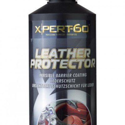 xpert-60_leather_protector_500ml_bottle