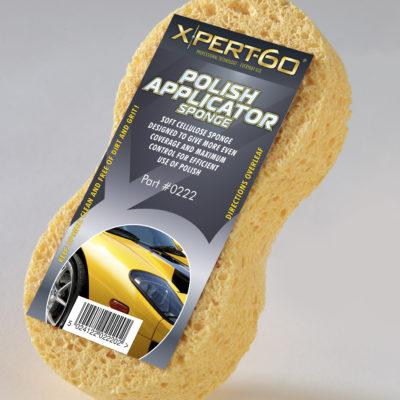 xpert-60 sponge