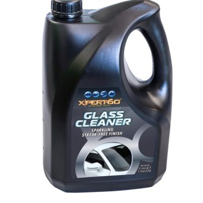 Glass Cleaner 1G