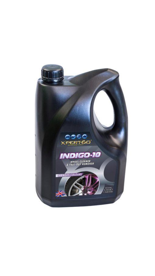 Indigo-10 1G