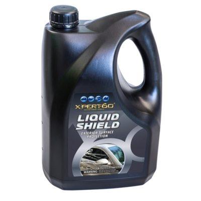 Liquid Shield 1G