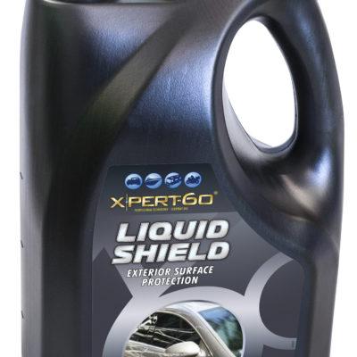 Liquid Shield US Gallon